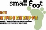 Small-foot_Logo_schwarz_standorte.jpg